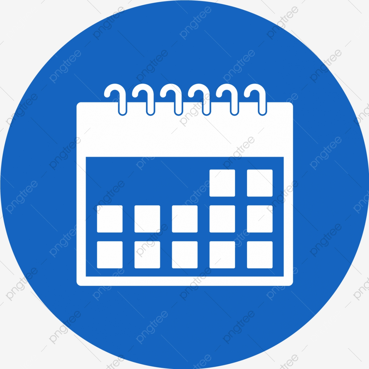 vector calendar icon  calendar  month  date png and vector