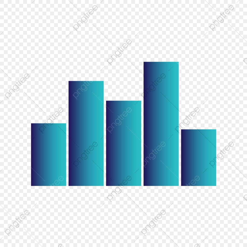 vector graph icon graph icons bar graph png and vector with transparent background for free download https pngtree com freepng vector graph icon 3778025 html