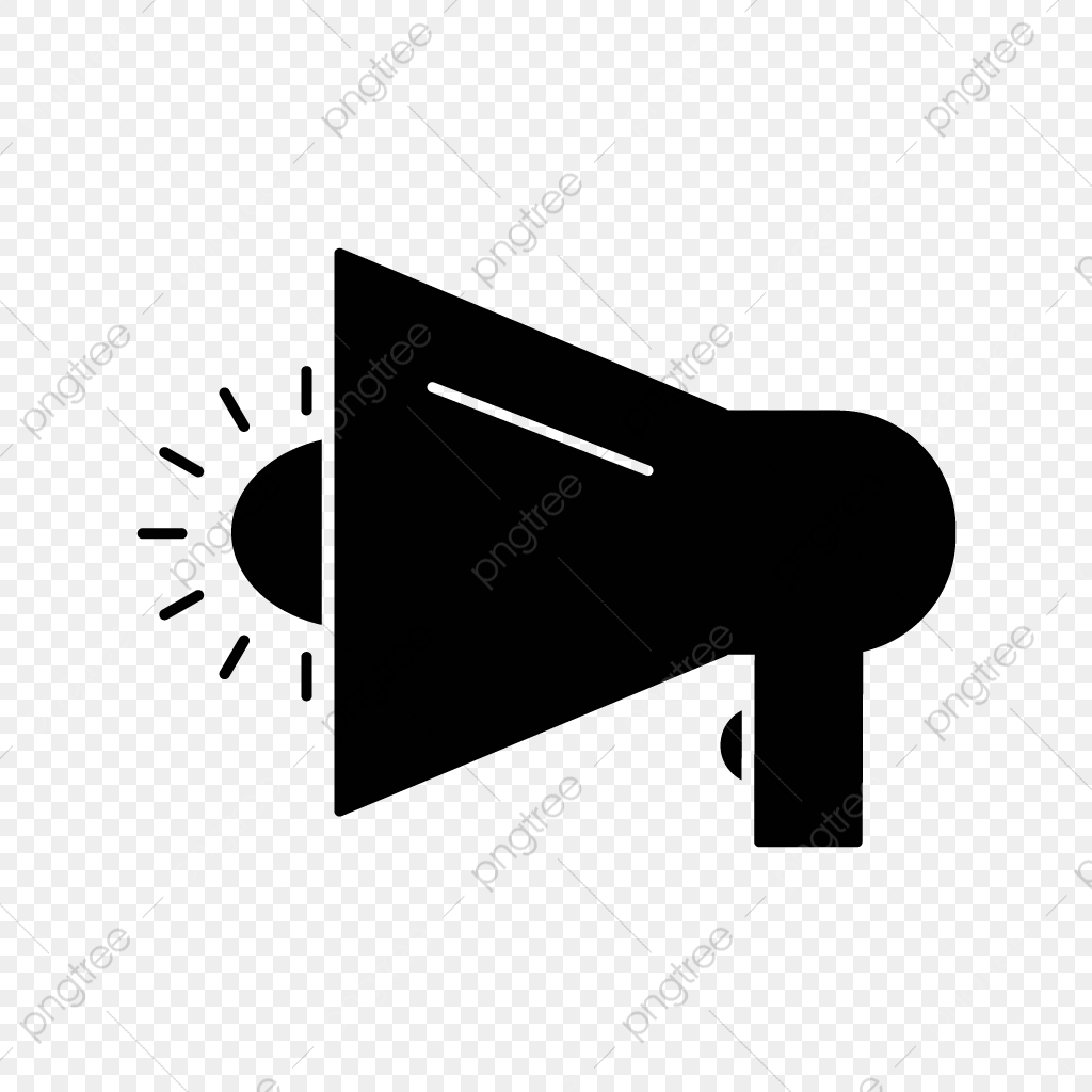 Vector Marketing Icon Marketing Icons Speaker Phone Vector Png