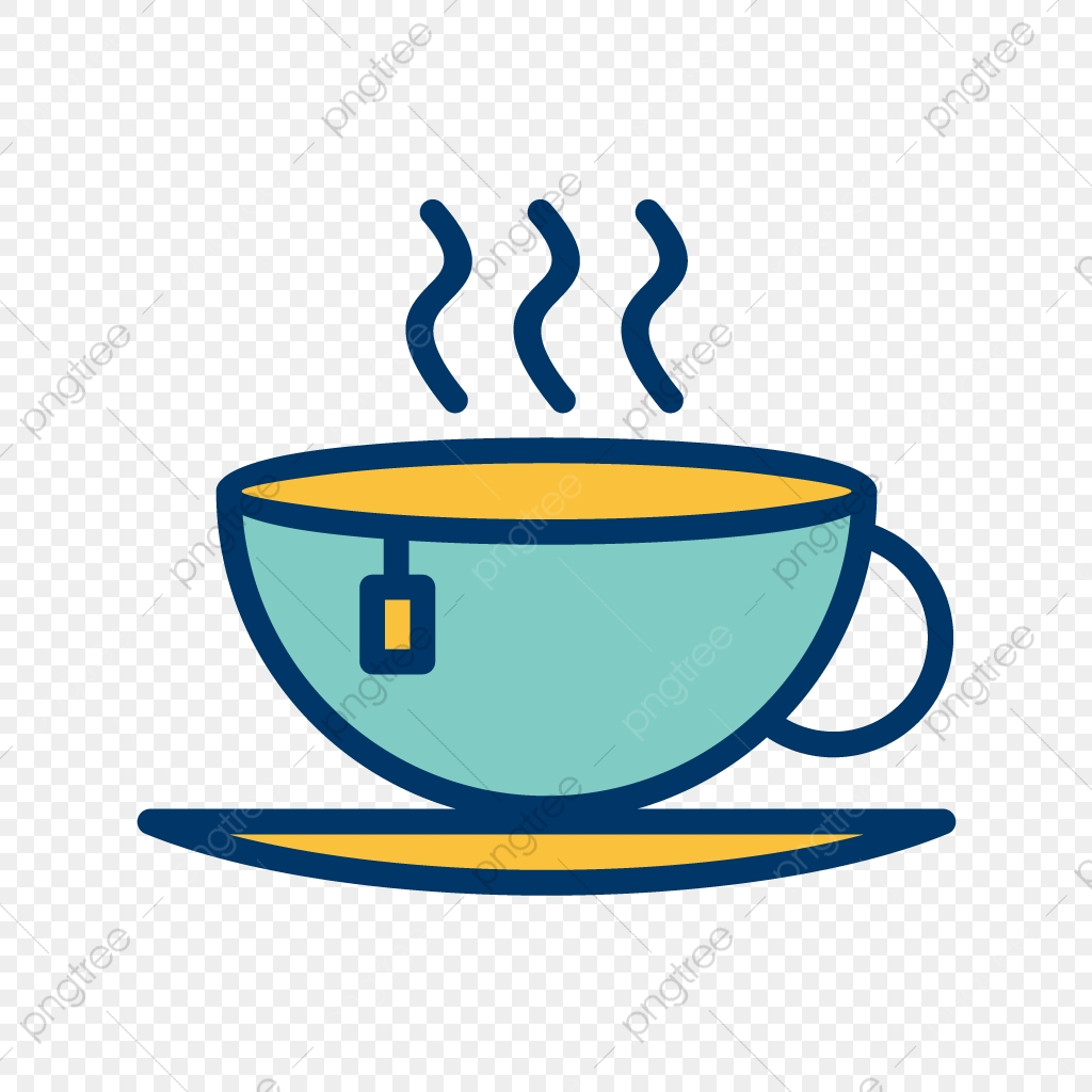 vector tea icon tea icons tea coffee png and vector with transparent background for free download https pngtree com freepng vector tea icon 3782855 html