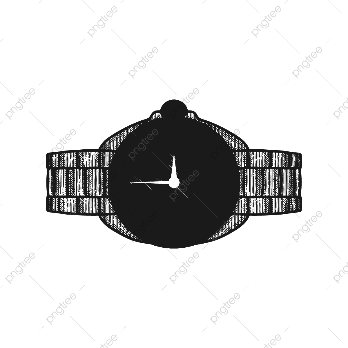 Watch Logo Design Inspiration Logo Icons Watch Icons Inspiration Icons Png And Vector With Transparent Background For Free Download