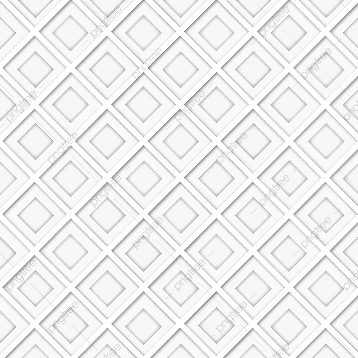 White Texture Png Vector Psd And Clipart With Transparent