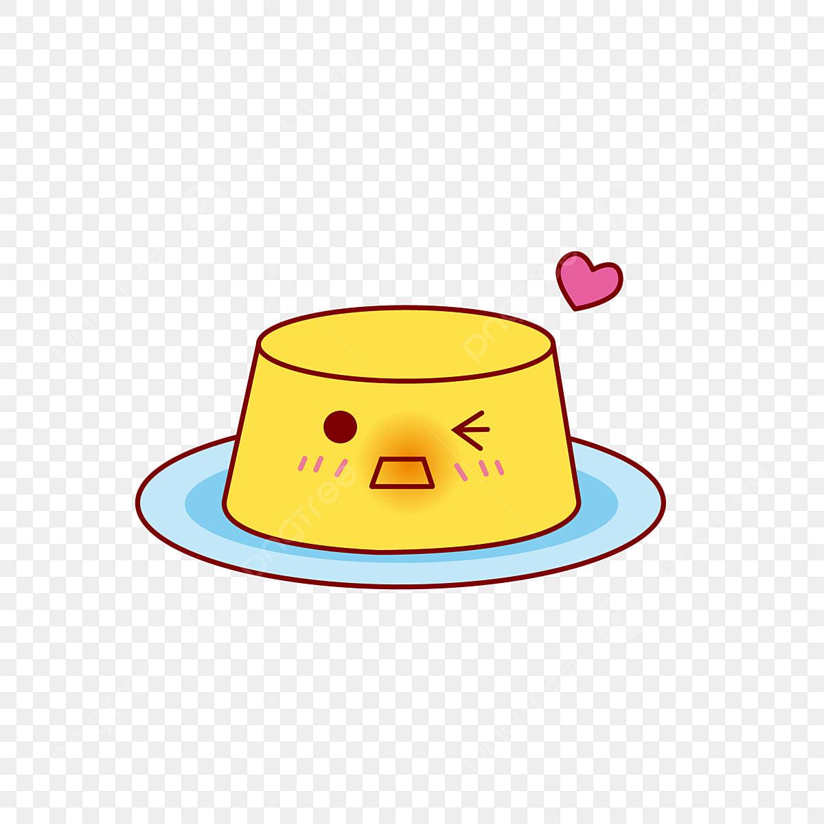 Download 1010 Gambar Kartun Lucu Warna Kuning Terbaru