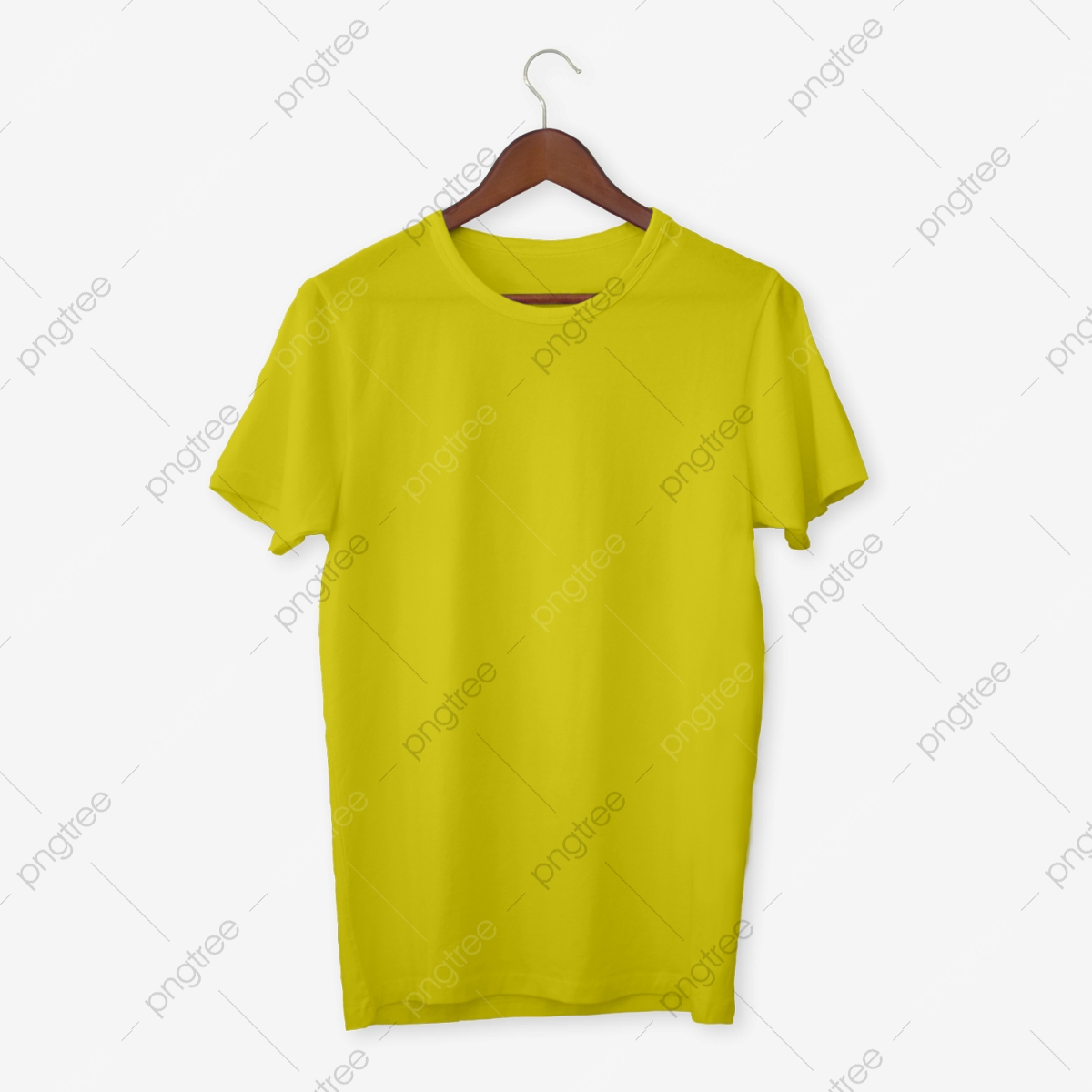 Download Yellow T Shirt Mockup T Shirts Mens White Png Transparent Clipart Image And Psd File For Free Download PSD Mockup Templates