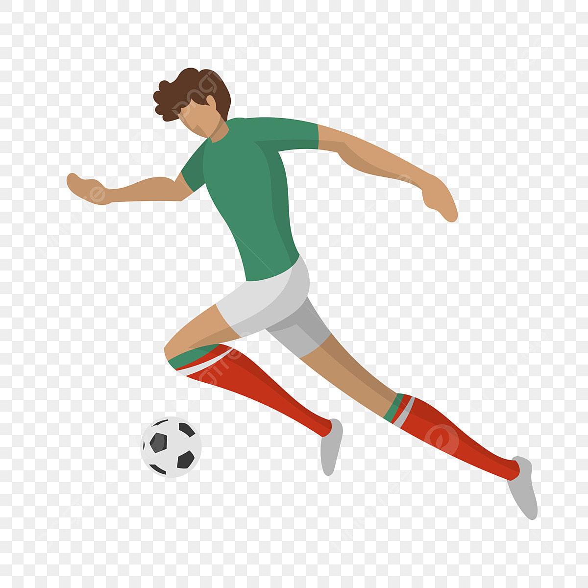 32 Coupe Du Monde Football La Russie, Motif Décoratif, Russie ...