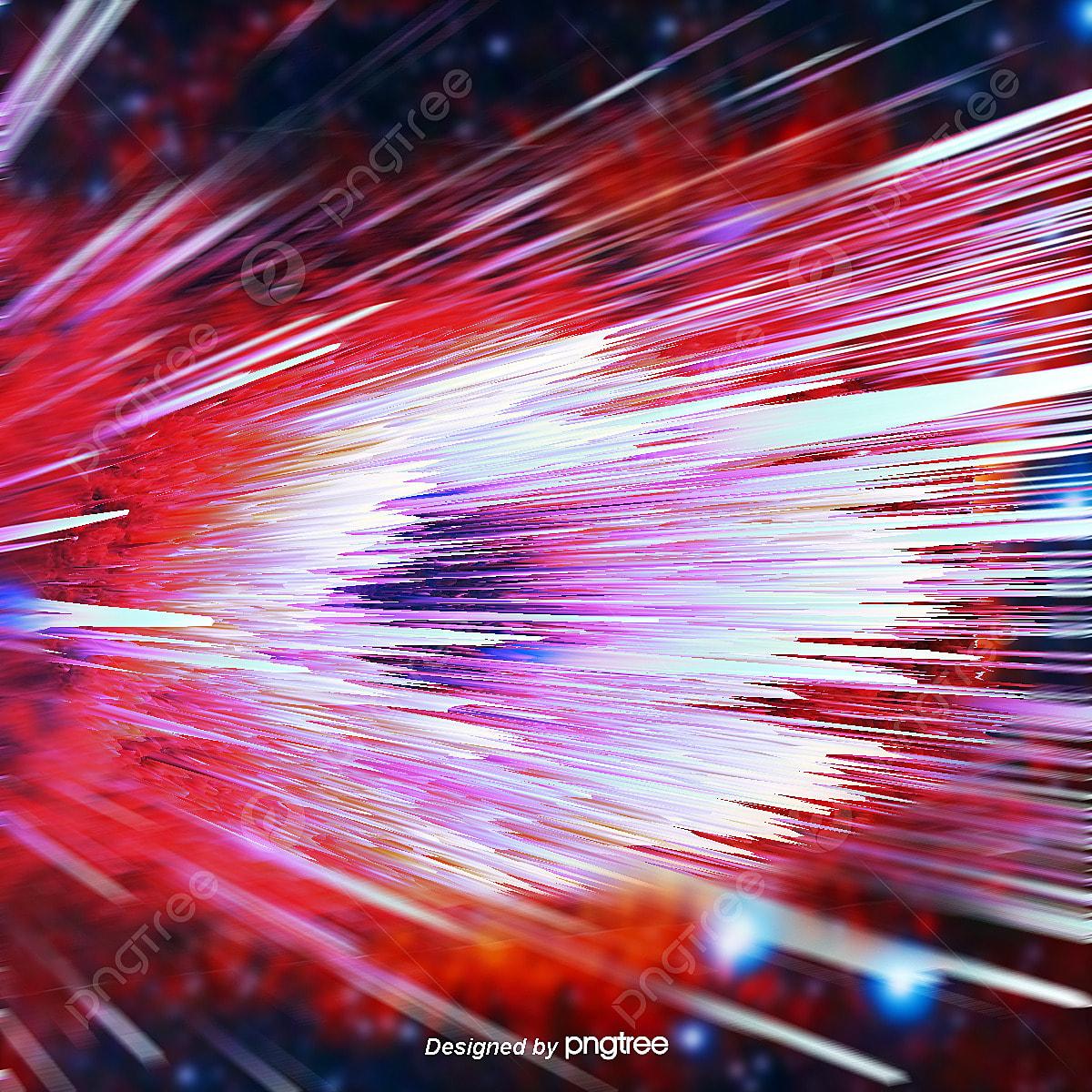 Gambar Bintang Merah 3d Lightspeed Bergerak Tiga Dimensi Latar Belakang Kesan Dinamik 3d Kecepatan Cahaya Bergerak Dinamik Kesan Png Dan Psd Untuk Muat Turun Percuma