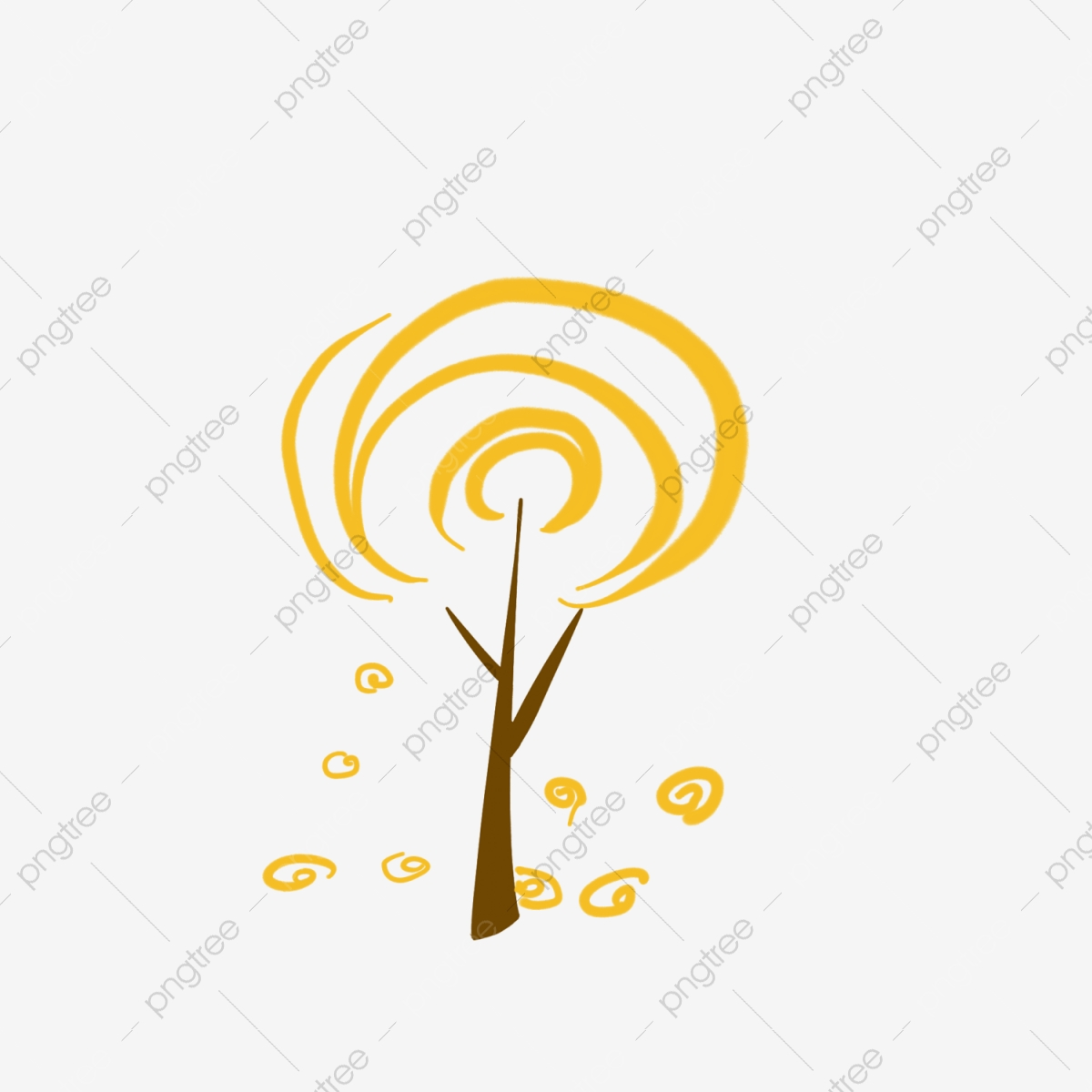Abstract Tree Spiral Tree Cartoon Tree Simple Yellow Tree Fall Leaves Falling Abstract Tree Png Transparent Clipart Image And Psd File For Free Download Evergreen silhouette tree cartoon free trees christmas plant fir silouette pine silhouettes. https pngtree com freepng abstract tree spiral tree cartoon tree simple yellow tree 3852457 html