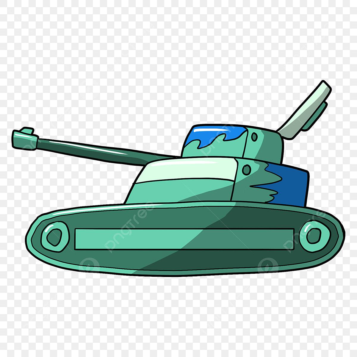 Army Day Green Cartoon Military, Cartoon, Combat, Hand Drawn