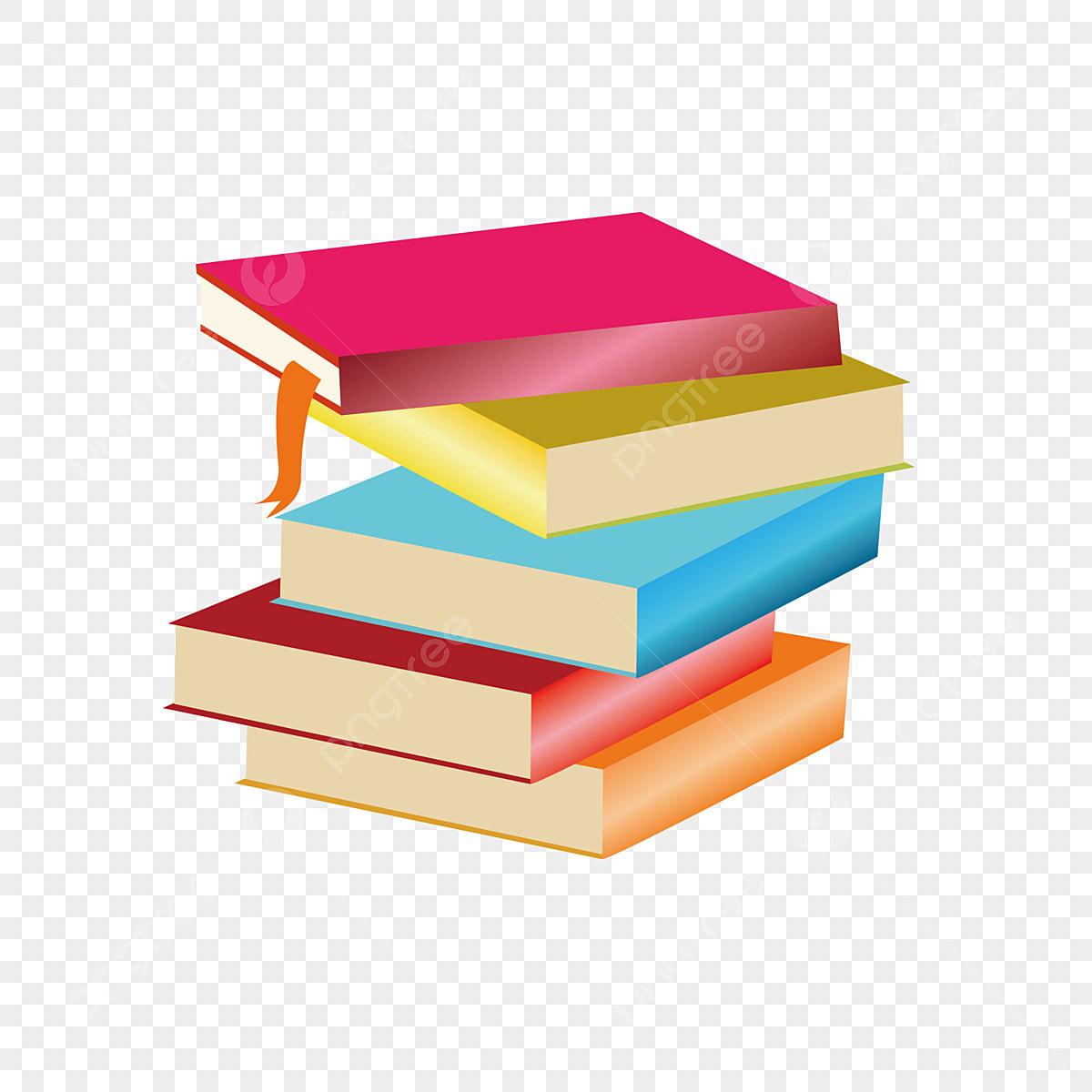 Livre Bleu Lessentiel Du Troisieme Cycle Illustration De