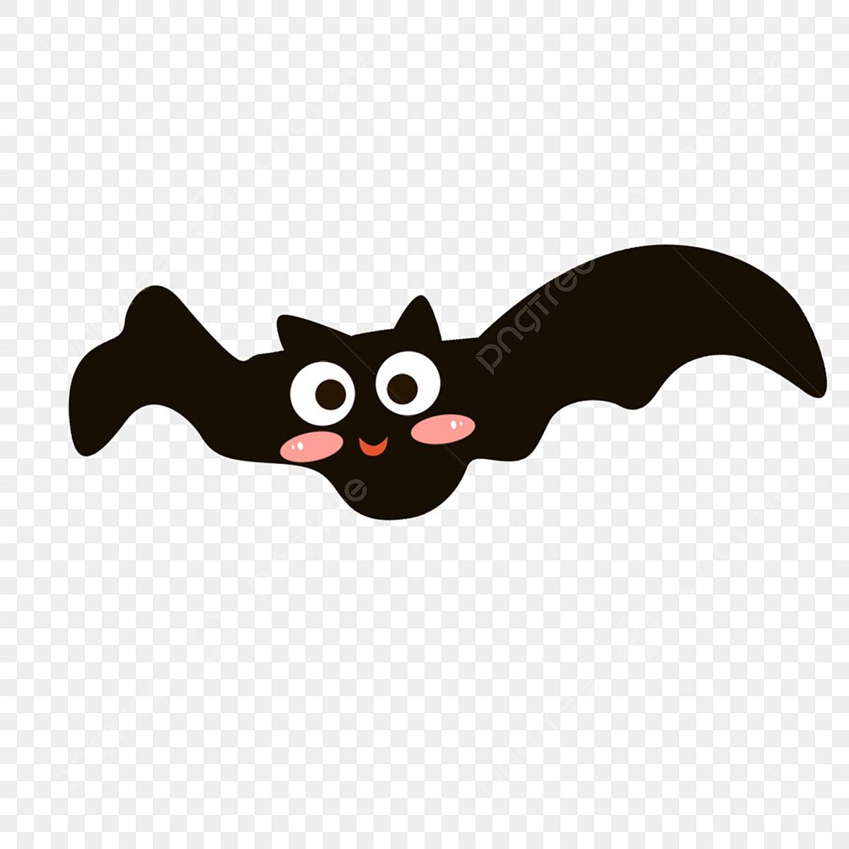 A Picture Of A Cartoon Bat cartoon bat cute bat cartoon bat scary, flight, cute bat