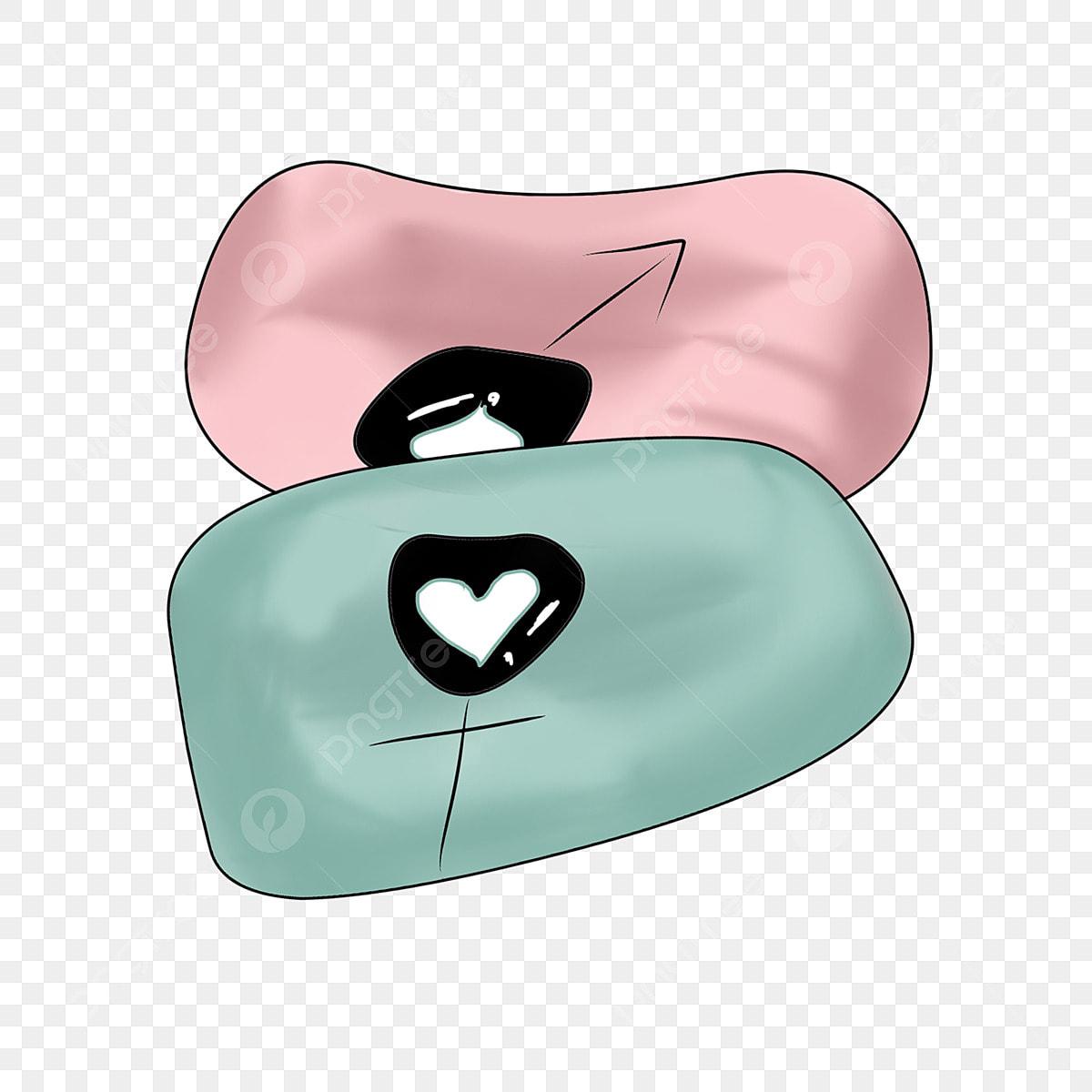 Dibujos Animados El Amor Pareja Colorear El Amor De Dibujado A