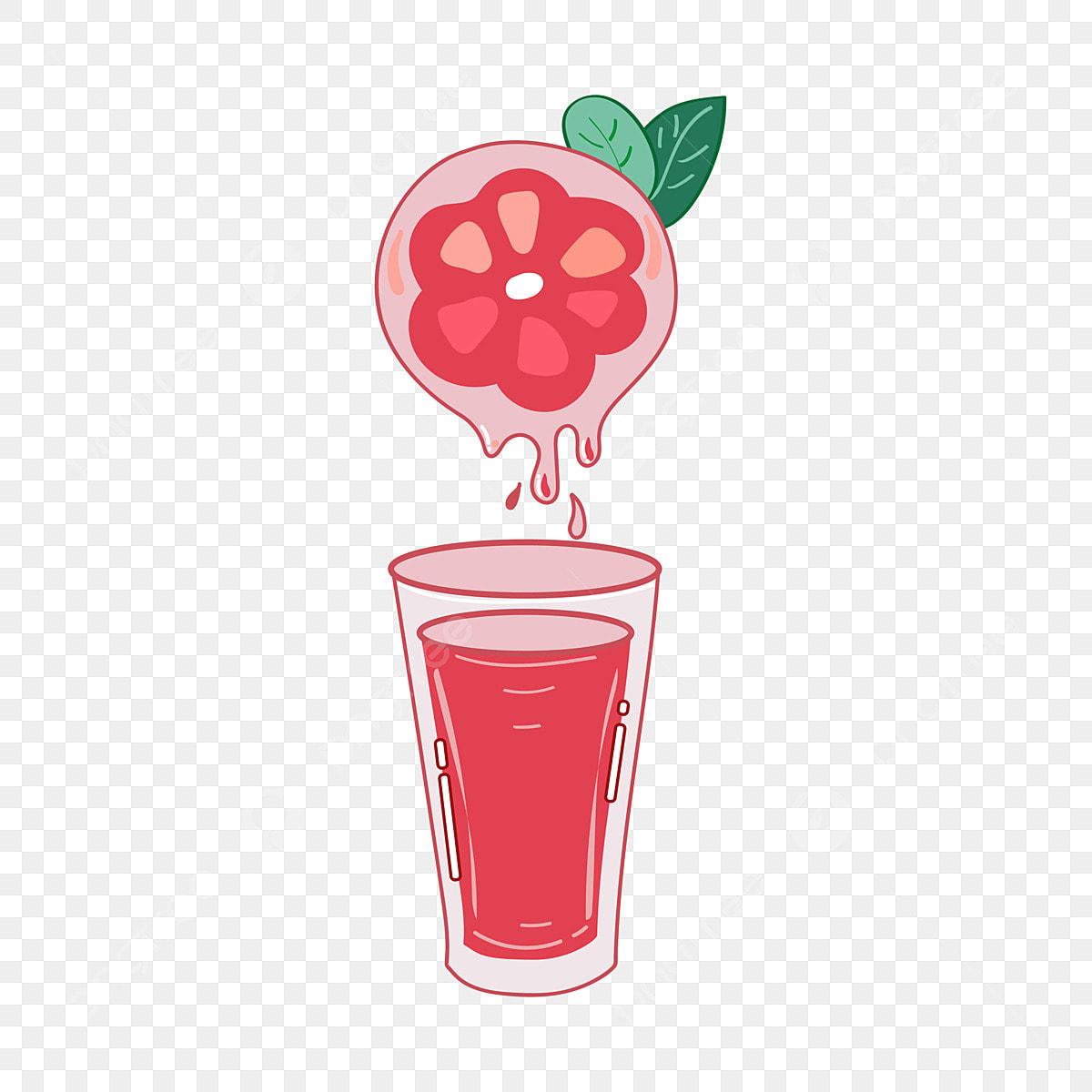 gambar gelas merah jambu comel minuman jus kartun jus merah jambu comel tangan jambu comel tangan png dan vektor untuk muat turun percuma https ms pngtree com freepng cartoon pink juice lovely hand painted 3847018 html