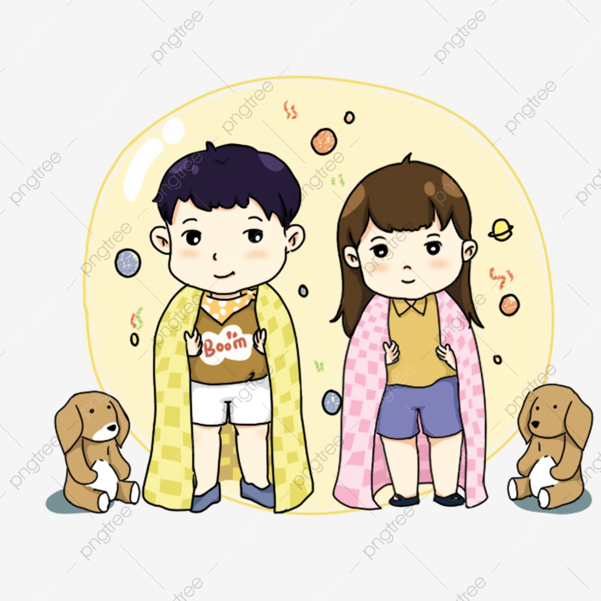 Child Safety Home Stock Illustrations – 3,702 Child Safety Home Stock  Illustrations, Vectors & Clipart - Dreamstime