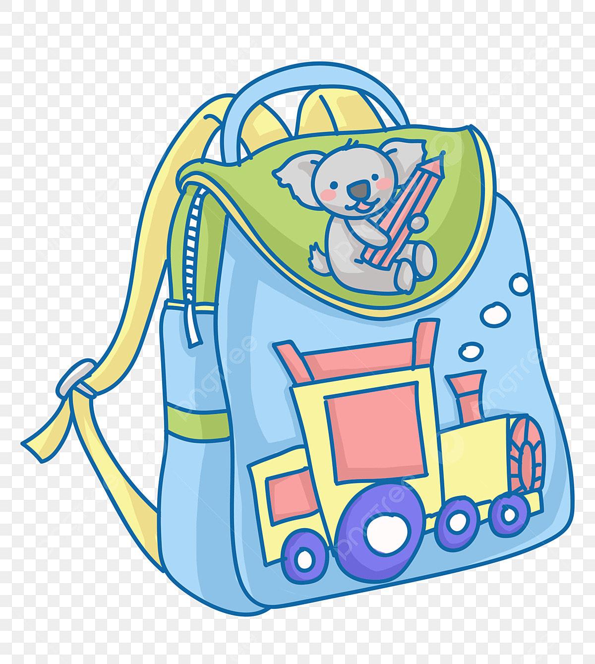 طرفية جوزيف بانكس صاحبة البيت المؤجر صورىة حقيبة مدرسية رسم Teens Novel Com