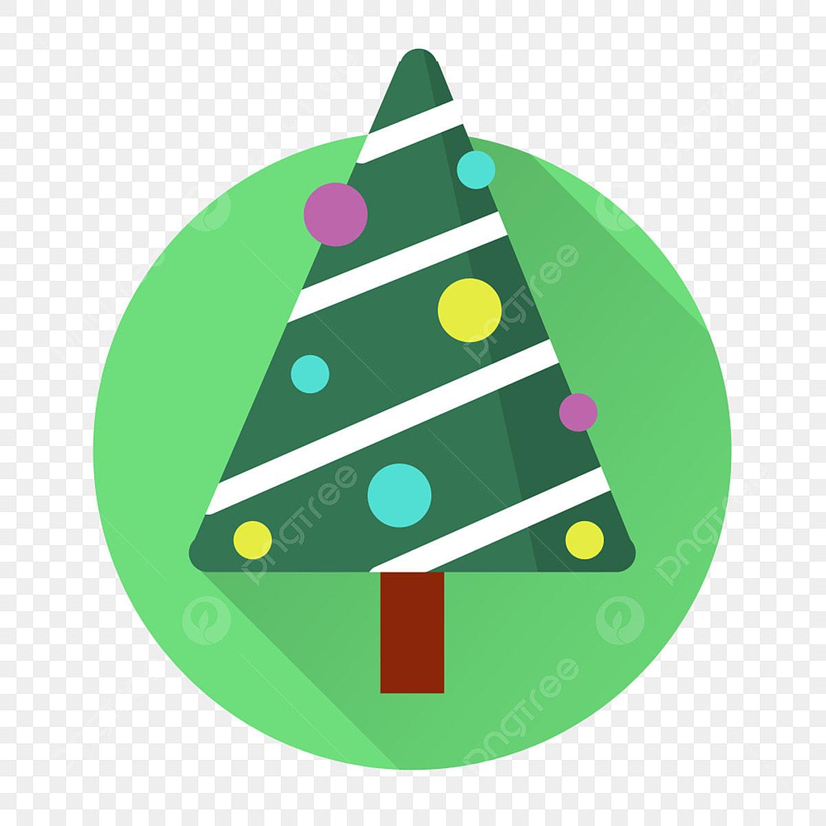 Decoration De Paquets Cadeaux arbre de noel décoration de sapin de noel cadeau paquet