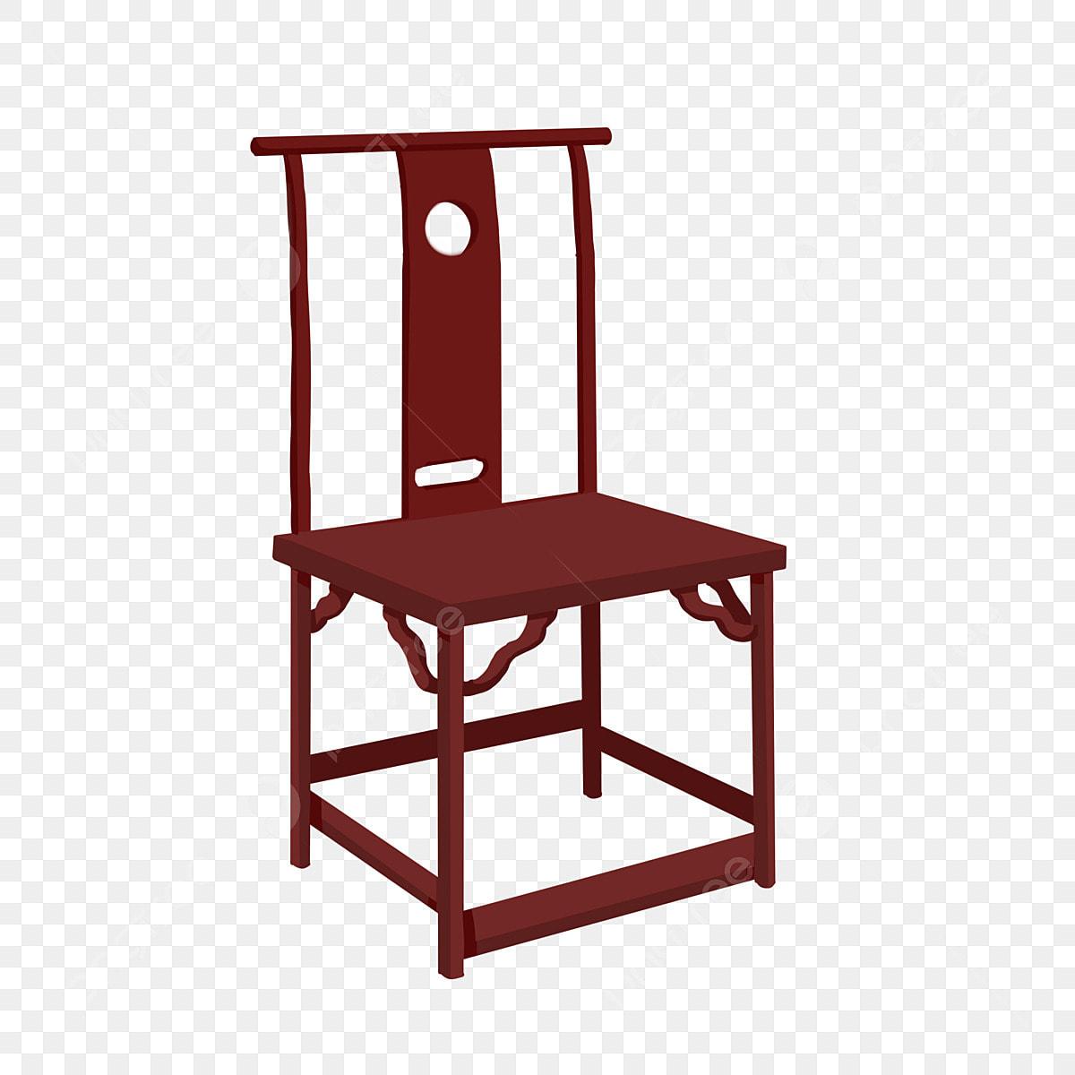 Meubles En Bois Chaise De Style Élégante Publicité qSUzpGMV