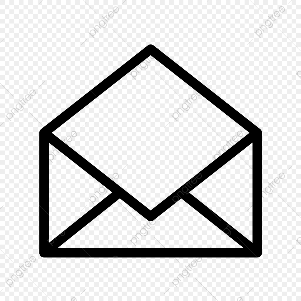 Email Vector Icon Email Icons Email Inbox Png And Vector With Transparent Background For Free Download