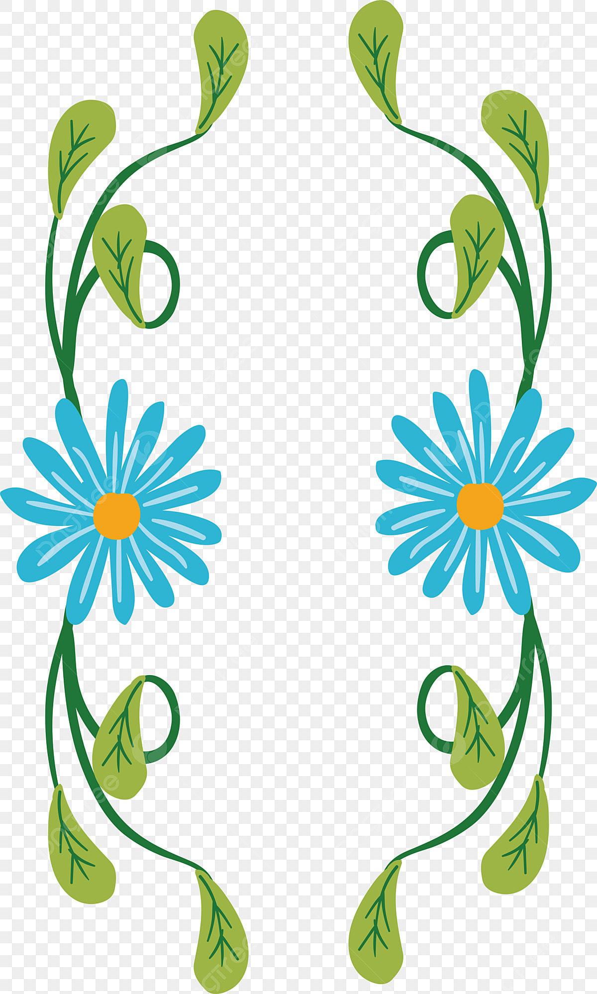Decoracao De Flores Crisantemo Desenho De Flores Flores Delicadas
