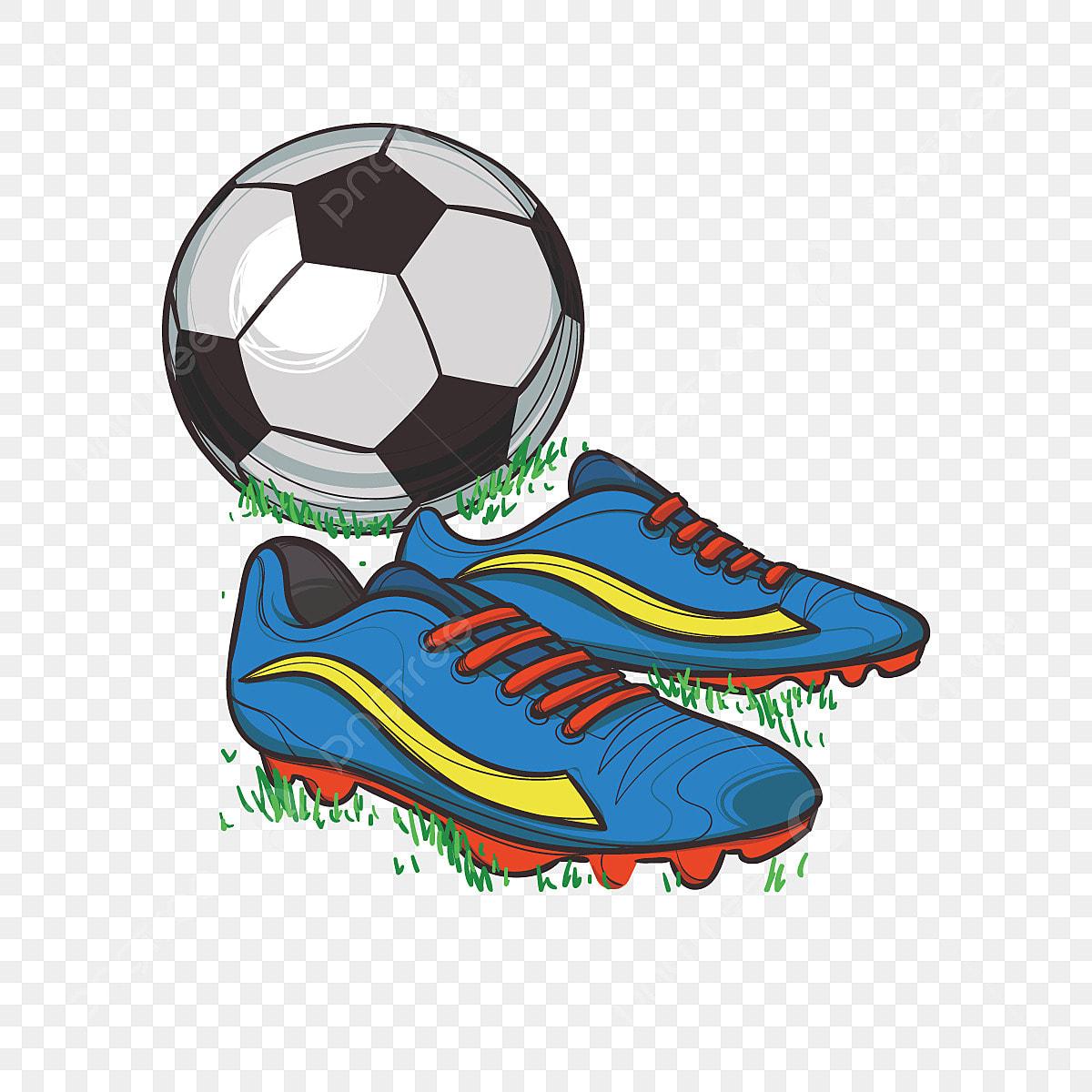Futbol El La Deporte Hierba Zapatillas De En 31JTlcFK
