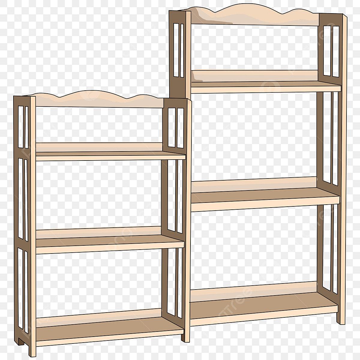 Plan De Meuble A Chaussures les meubles armoire de rangement Étagère à chaussures meuble