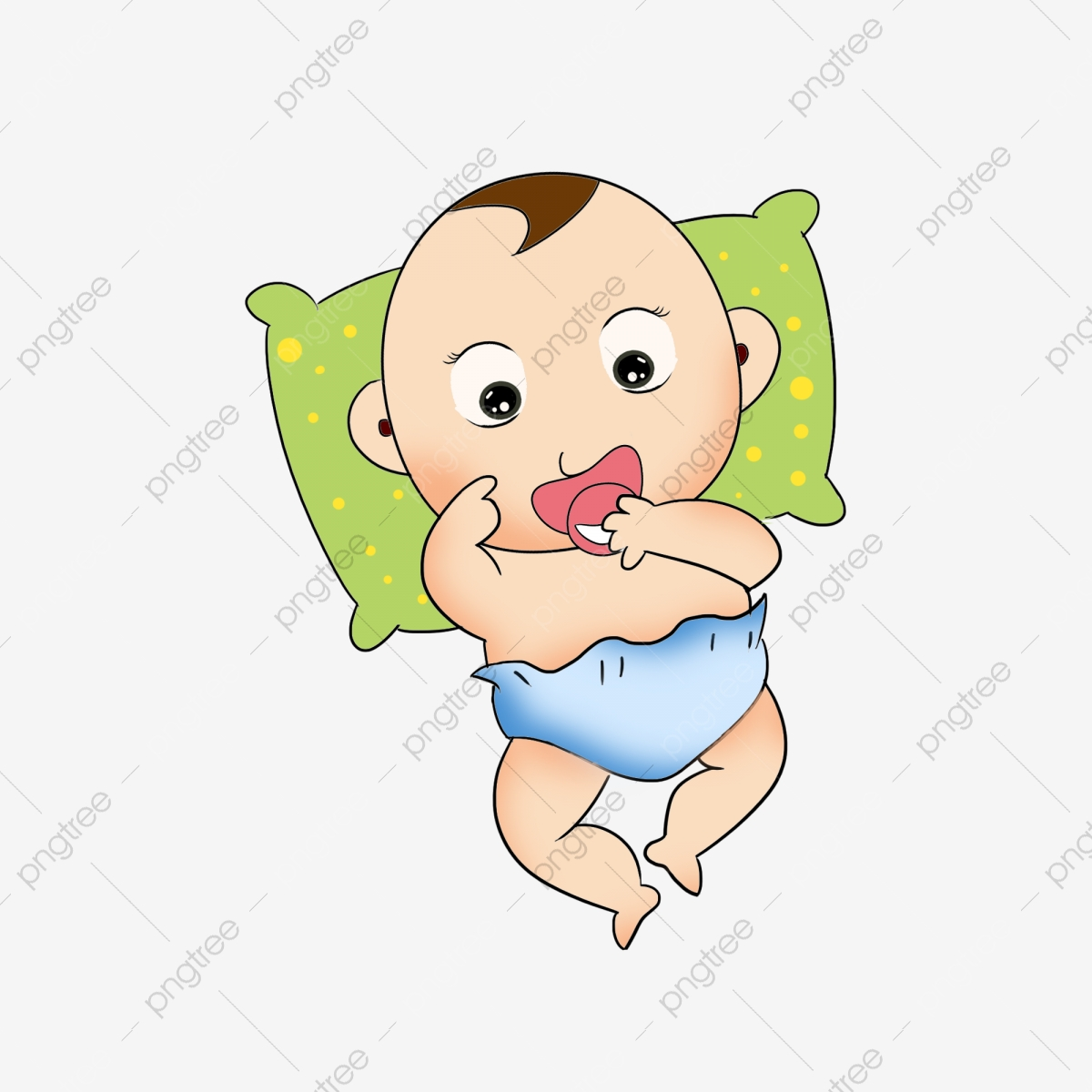 Gambar Kartun Bayi Tidur Semasa Bermain Tidur Bermain Kartun Bayi Kanak Bayi Baru Lahir Anak Terbuka Bayi Kanak Kanak Png Dan Psd Untuk Muat Turun Percuma