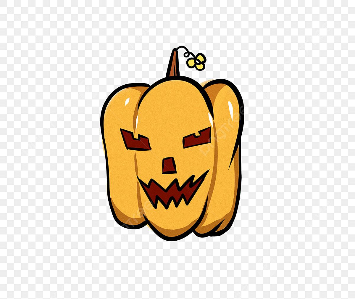 Pumpkin Clipart, Transparent PNG Clipart Images Free Download - ClipartMax