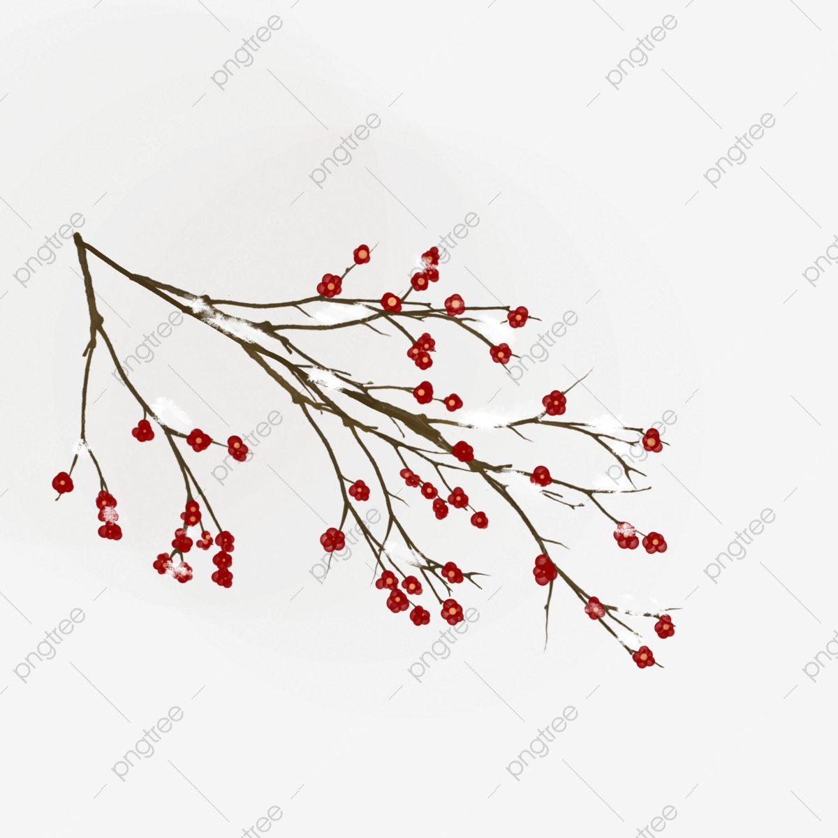 Hand Drawn Branches With Red Fruits Winter Branches Branches Without Leaves Cartoon Tree Branch Branch Clipart Branches In The Snow Winter Branches Png Transparent Clipart Image And Psd File For Free Download Alibaba.com offers 371 xmas tree cartoon products. https pngtree com freepng hand drawn branches with red fruits winter branches branches without leaves cartoon tree branch 3895316 html