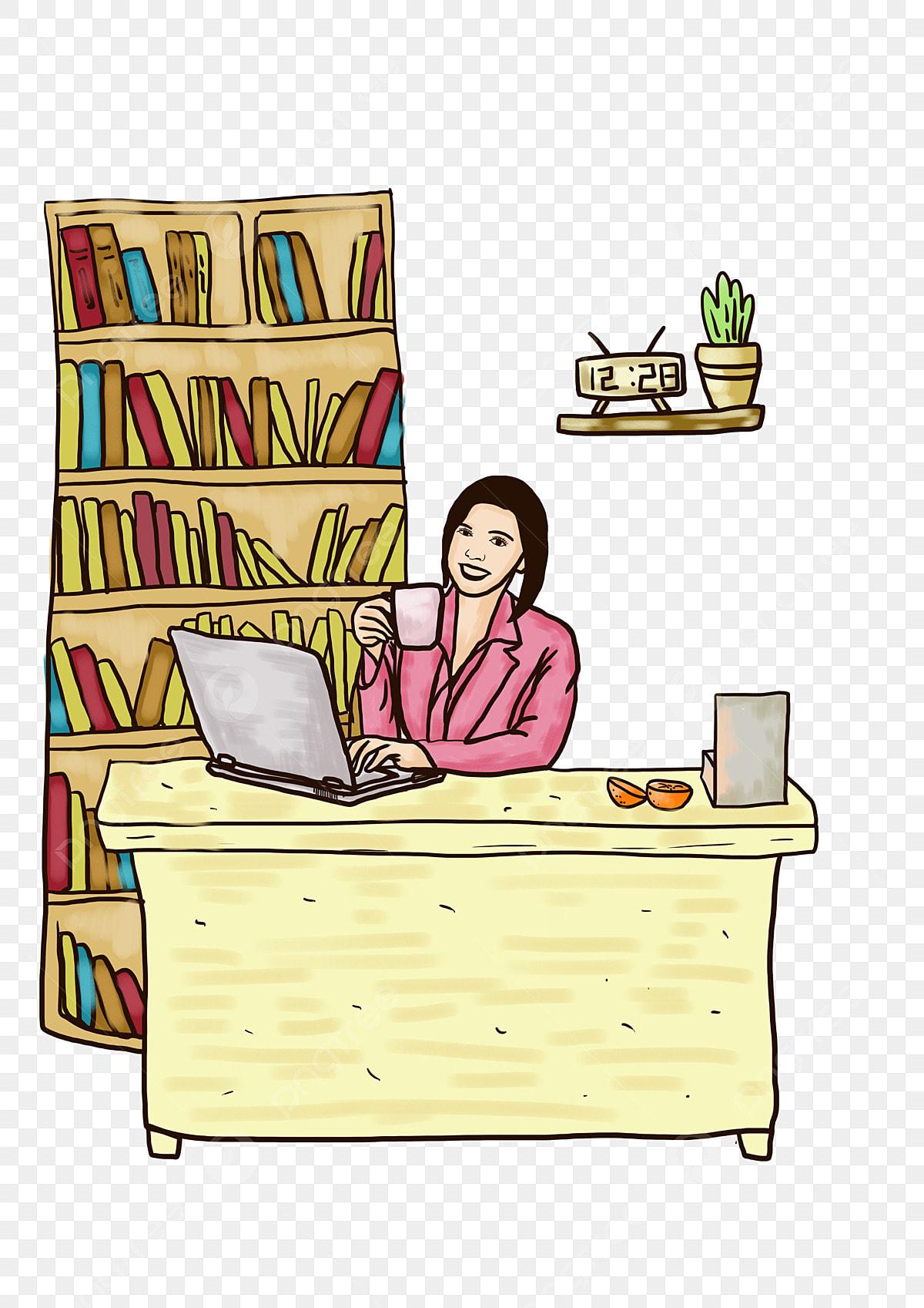Девушек на работе бесплатно поиск по веб моделям