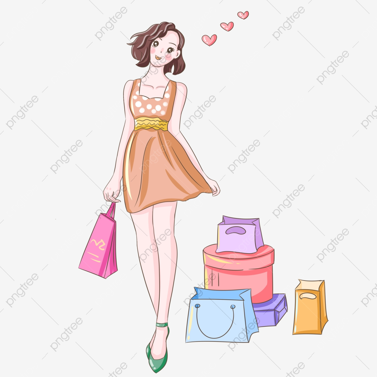 Free Crazy Woman Cliparts, Download Free Clip Art, Free Clip Art on Clipart  Library