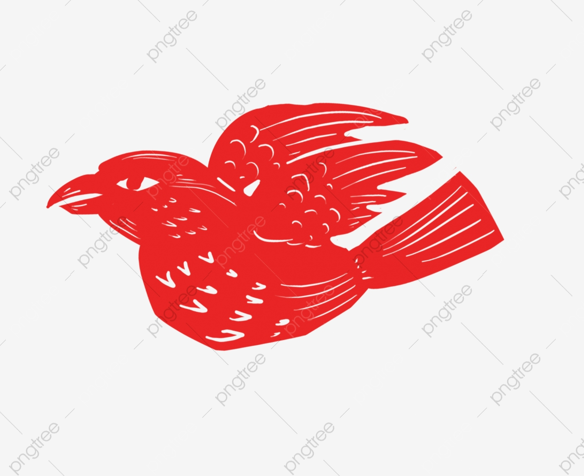 Hand Painted Magpie Paper Cut Magpie Annunciation Bird Lucky Bird, Cartoon  Paper Cut Magpie, Hand Painted Paper Cut Flying Magpie, Illustration PNG  Transparent Clipart Image and PSD File for Free Download