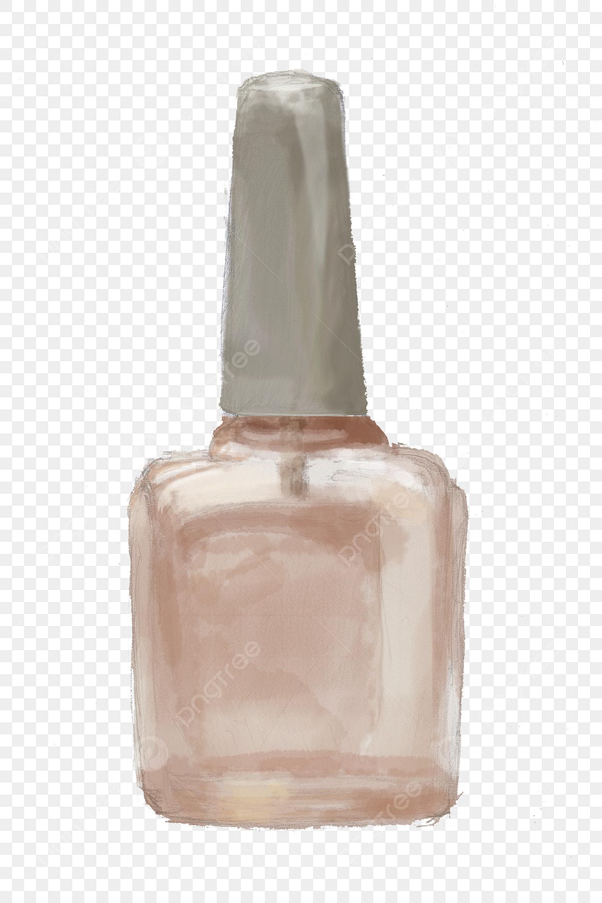 Pintado A Mano De Esmalte De Uñas Esmalte De Uñas Maquillaje