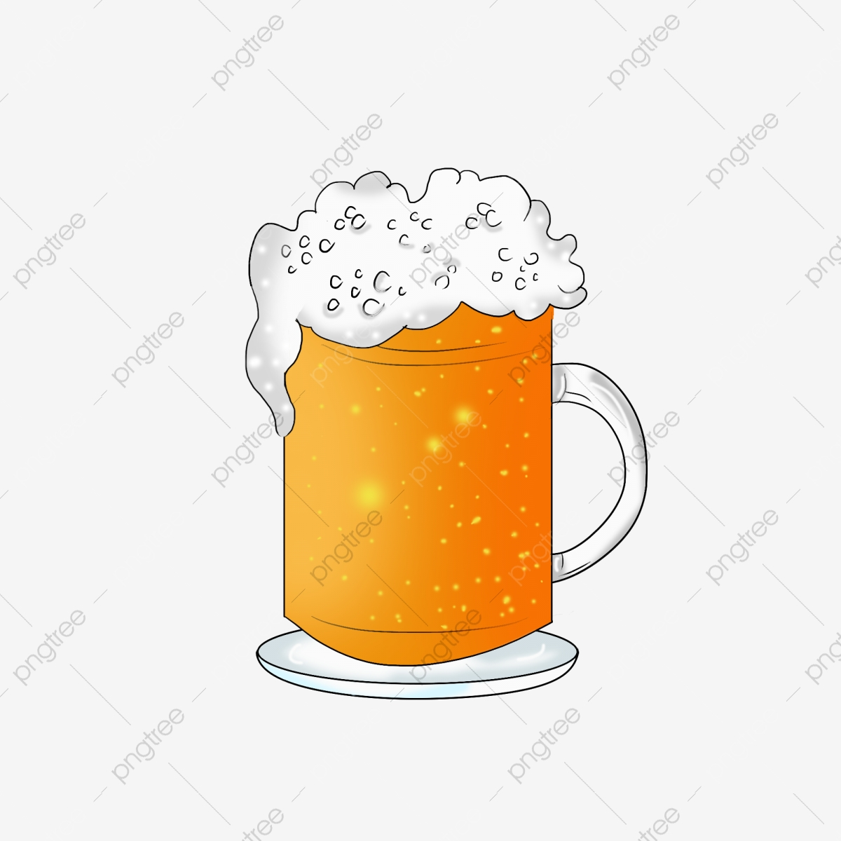 Beer Mug Png Vector Psd And Clipart With Transparent Background For Free Download Pngtree