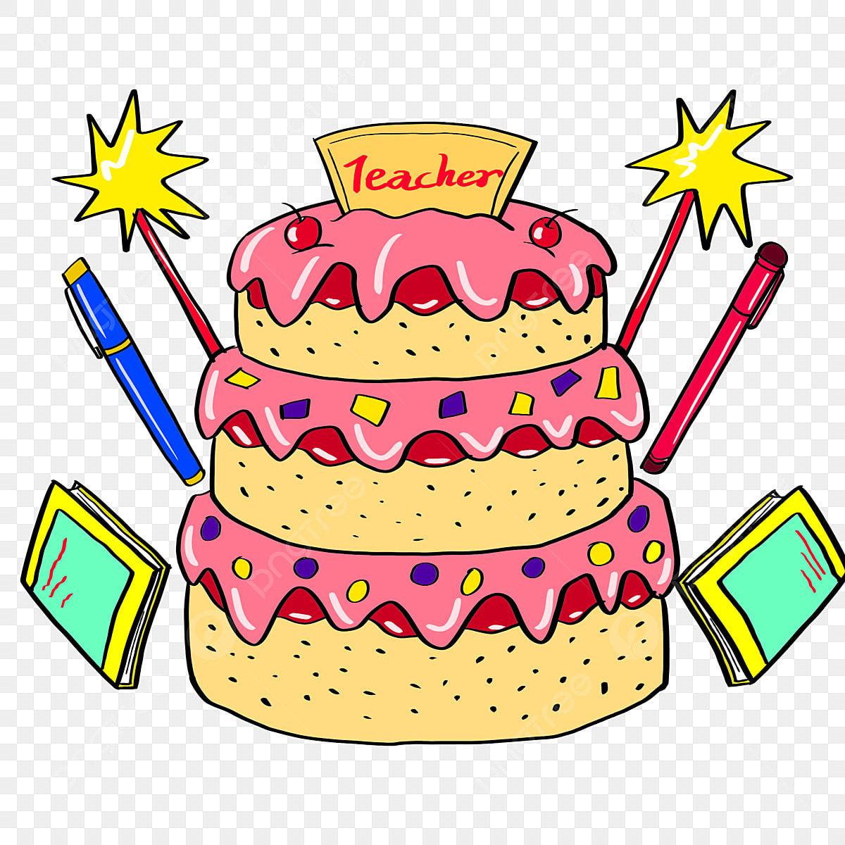 Teacher Planning Day/ No School - Main Calendar - Miami Learning Experience  School
