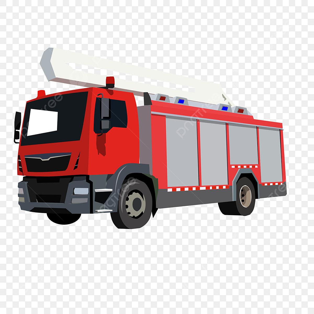 Firefighter Boys Clipart. Cute fireman fire truck hose fire   Etsy    Firefighter clipart, Fireman, Firefighter