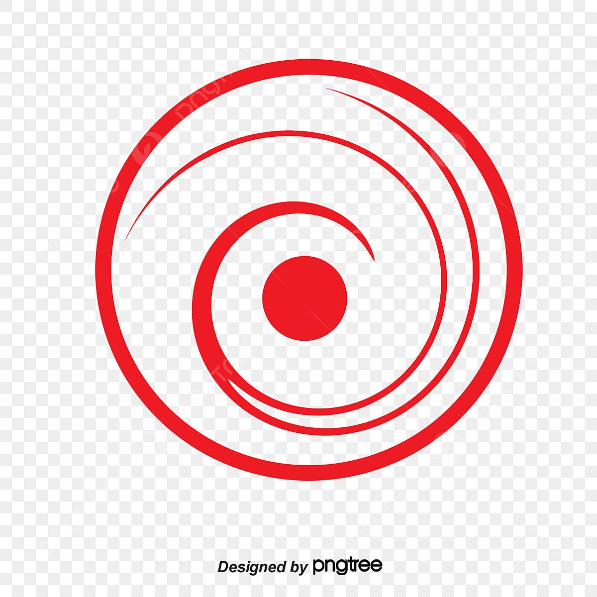 Bullseye Clipart Black And White - Bullseye Black Transparent , Free  Transparent Clipart - ClipartKey