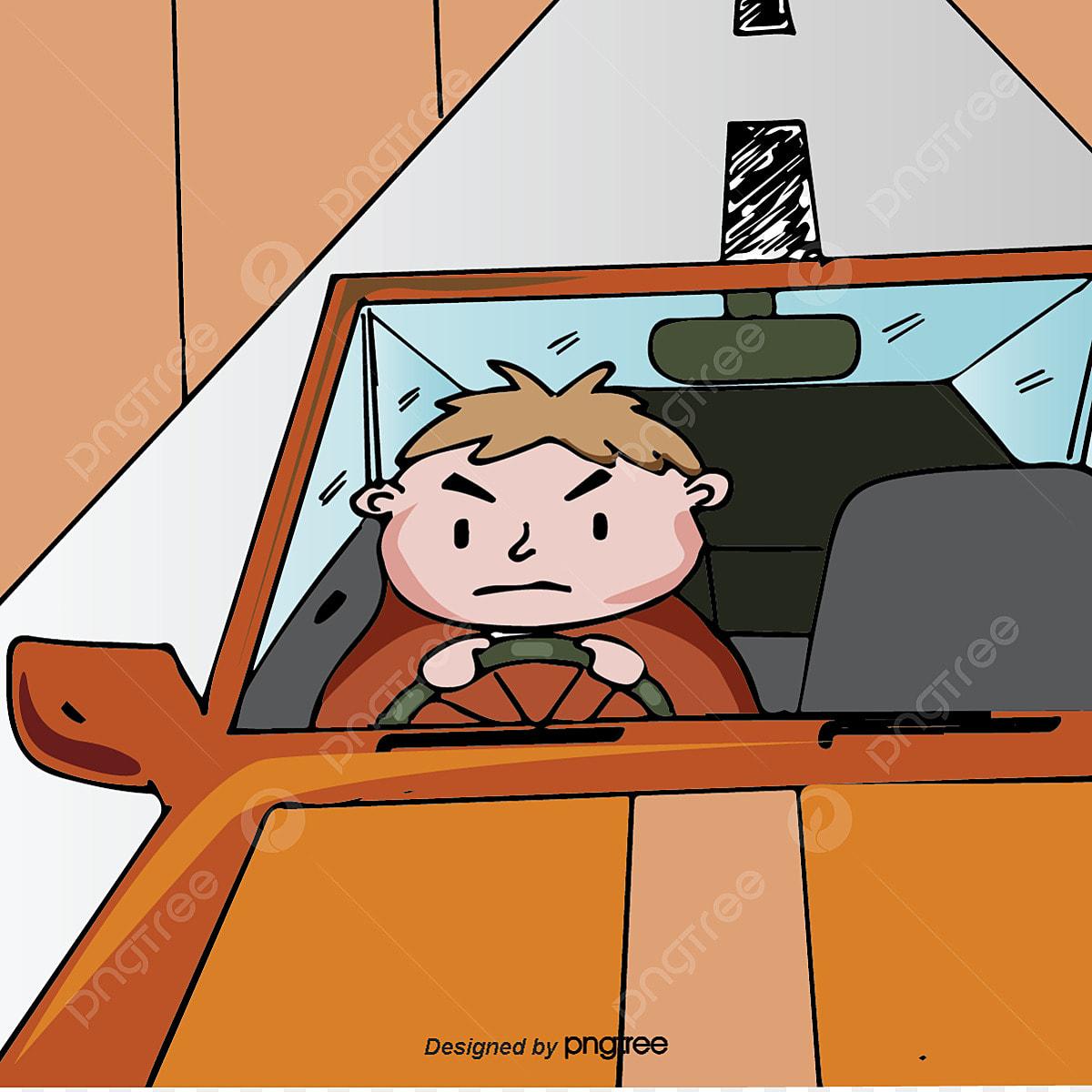 Unduh 76 Gambar Animasi Orang Marah Lucu Bergerak Terbaru