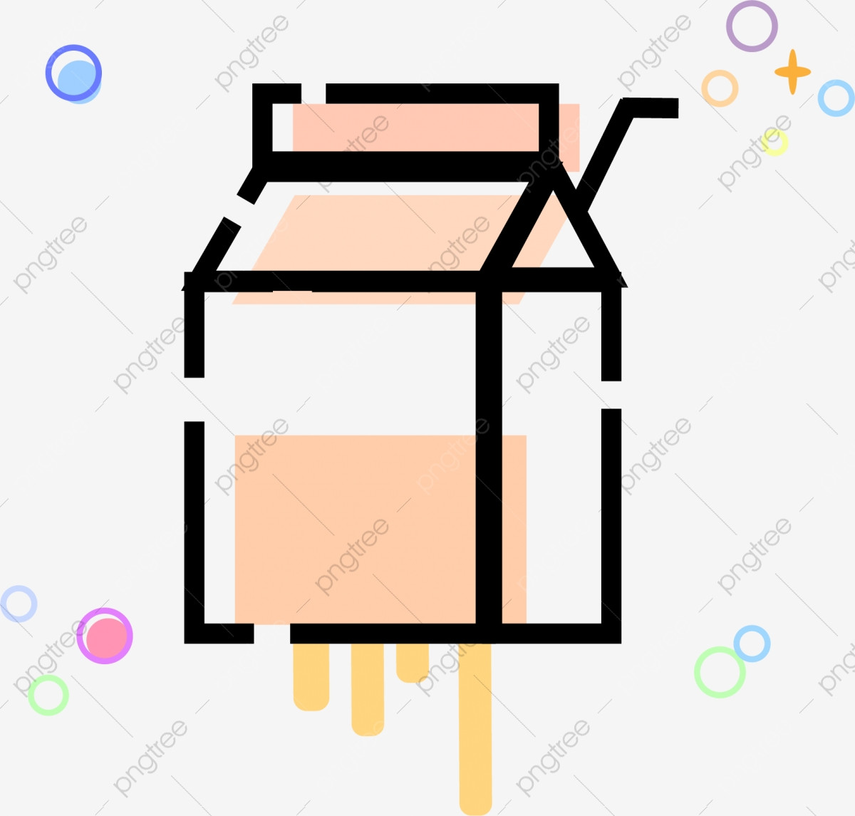 catering icon png images vector and psd files free download on pngtree https pngtree com freepng mbe milk box icon drink icon catering icon 3884319 html