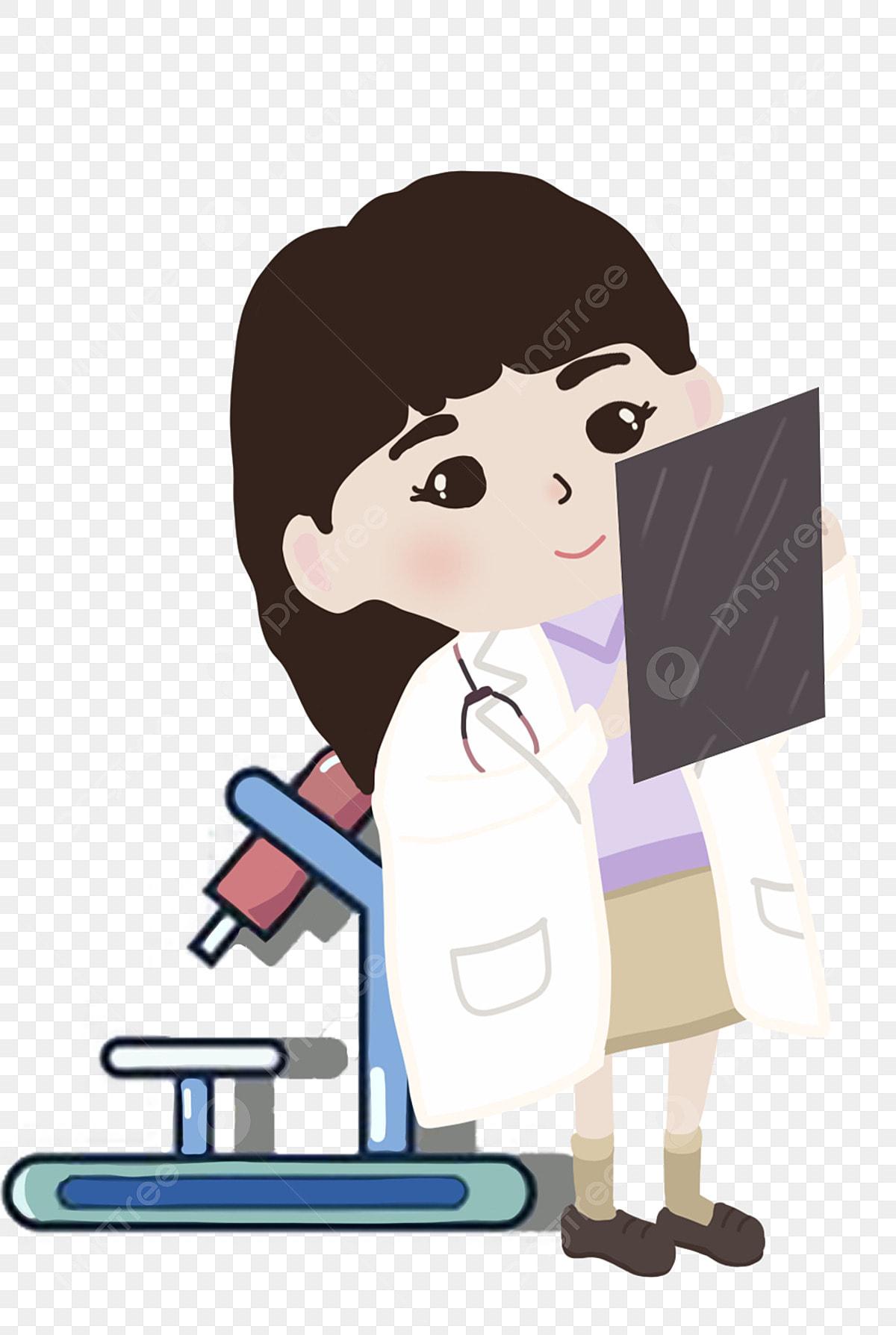 اليد الطبية مرسومة التوضيح مرآة سوداء طبيب جميل المجهر الأزرق الطبيب مرسومة باليد التوضيح الطبيب اليد الطبية تعادل التوضيح Png وملف Psd للتحميل مجانا
