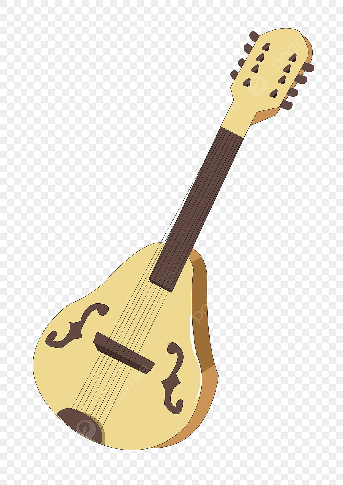 Instrumento Musical Instrumento Musical Minoritario Artesanato