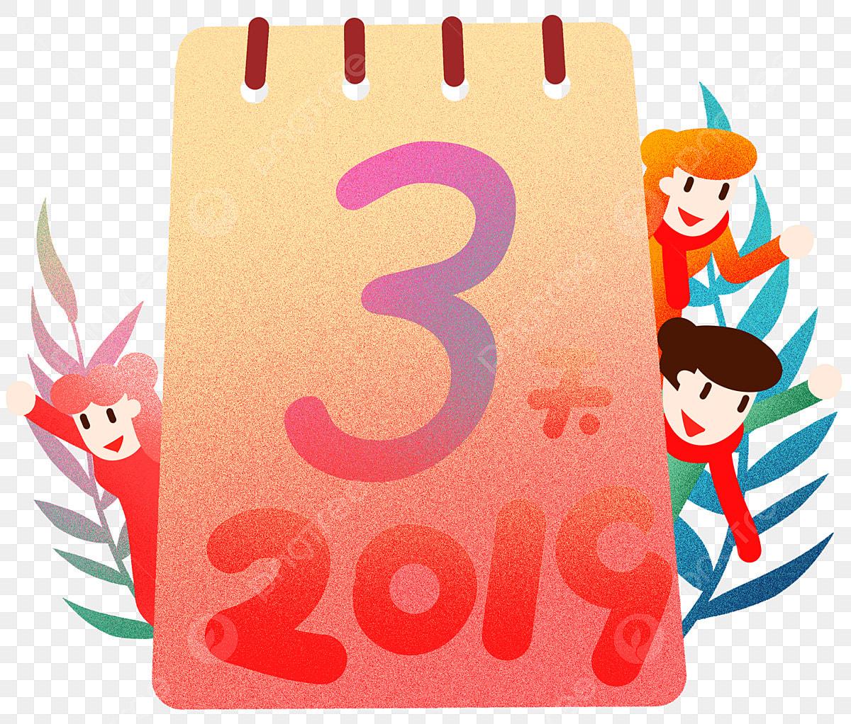 Calendario Conto Alla Rovescia.Anno Nuovo Conto Alla Rovescia 3 Illustrazione Conto Alla
