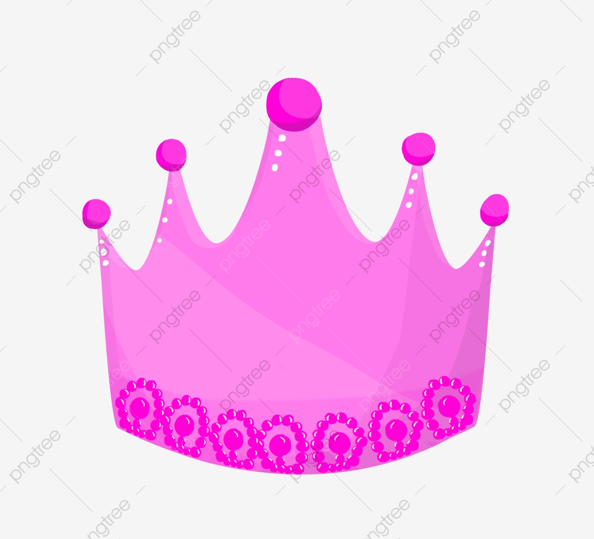 Pink Crown Crown Illustration Crown Decoration Birthday Crown Crown Clipart Hand Painted Crown Cartoon Crown Png Transparent Clipart Image And Psd File For Free Download Free cliparts that you can download to you computer and use in your designs. https pngtree com freepng pink crown crown illustration crown decoration birthday crown 3829680 html