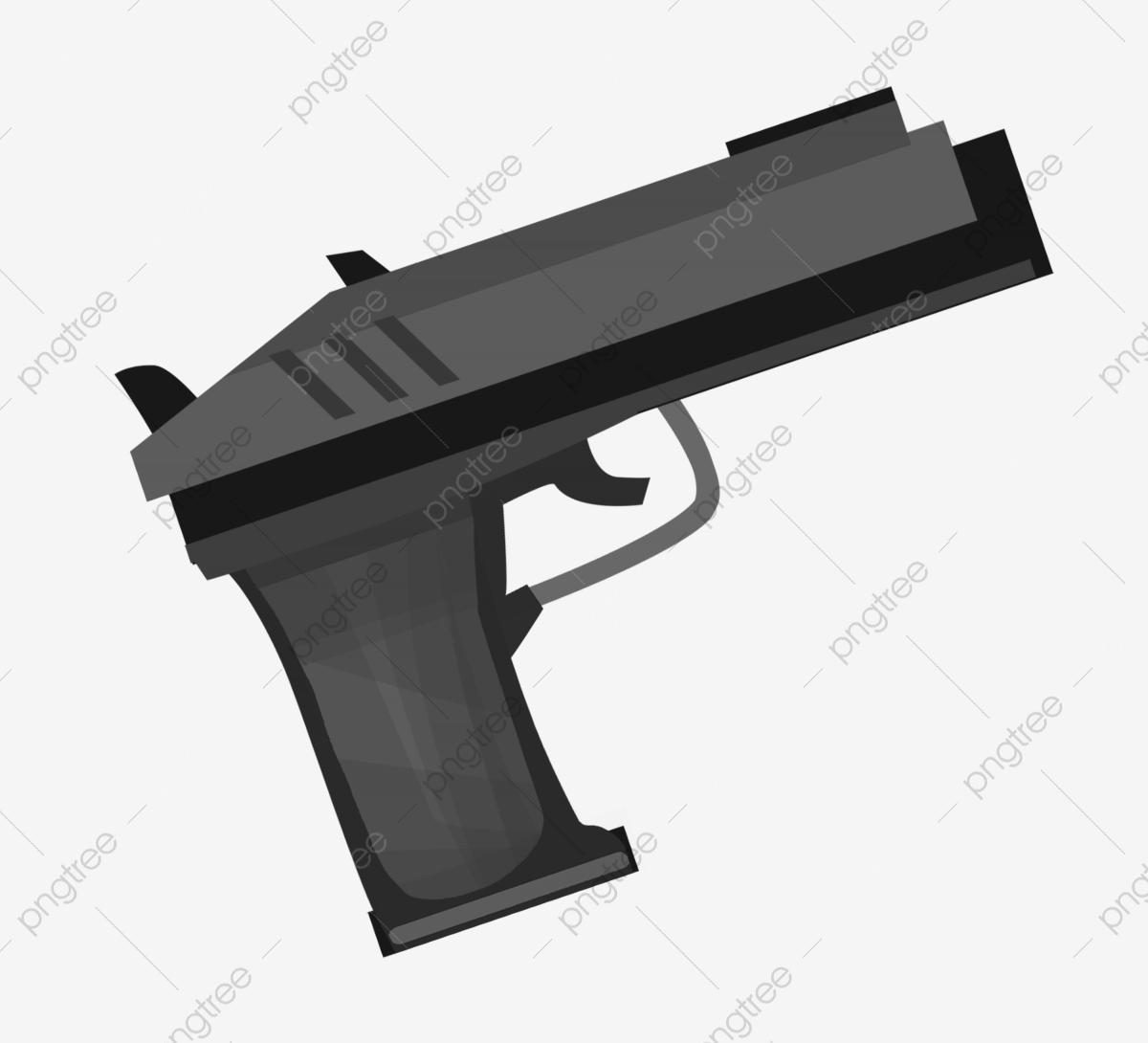Guns Clipart Border - Gun Png Clipart Transparent PNG - 600x336 - Free  Download on NicePNG