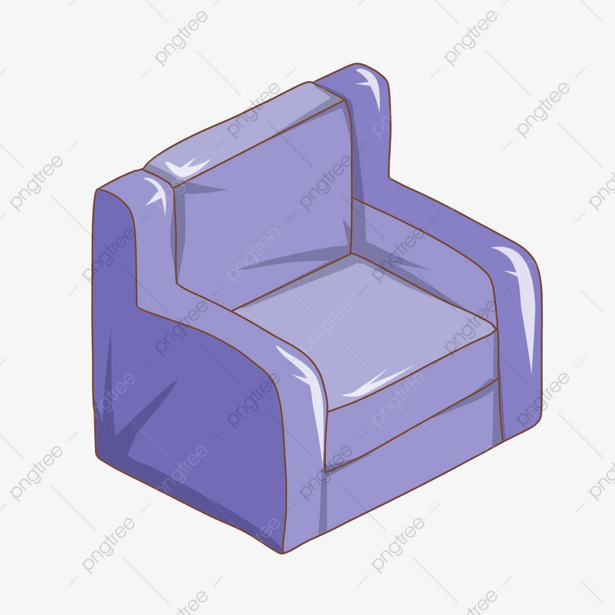 Admirable Purple Sofa Beautiful Sofa Furniture Sofa Home Improvement Ibusinesslaw Wood Chair Design Ideas Ibusinesslaworg