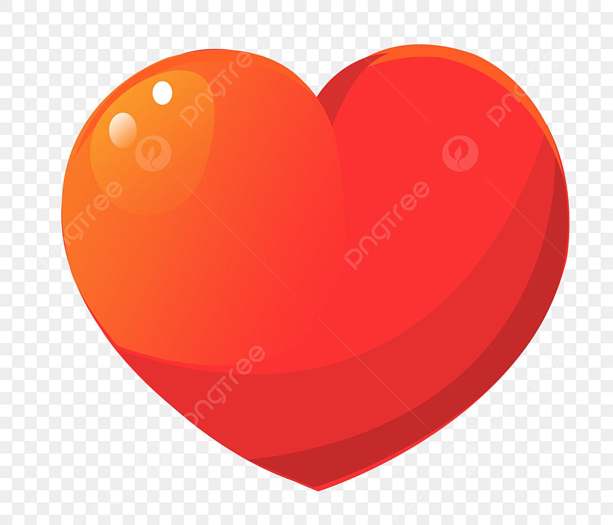 قلب أحمر كارتون قلب أحمر من ناحية رسم قلب أحمر من ناحية رسم الكرتون قلب أحمر من ناحية رسم الكرتون قلب أحمر تعادل Png وملف Psd للتحميل مجانا