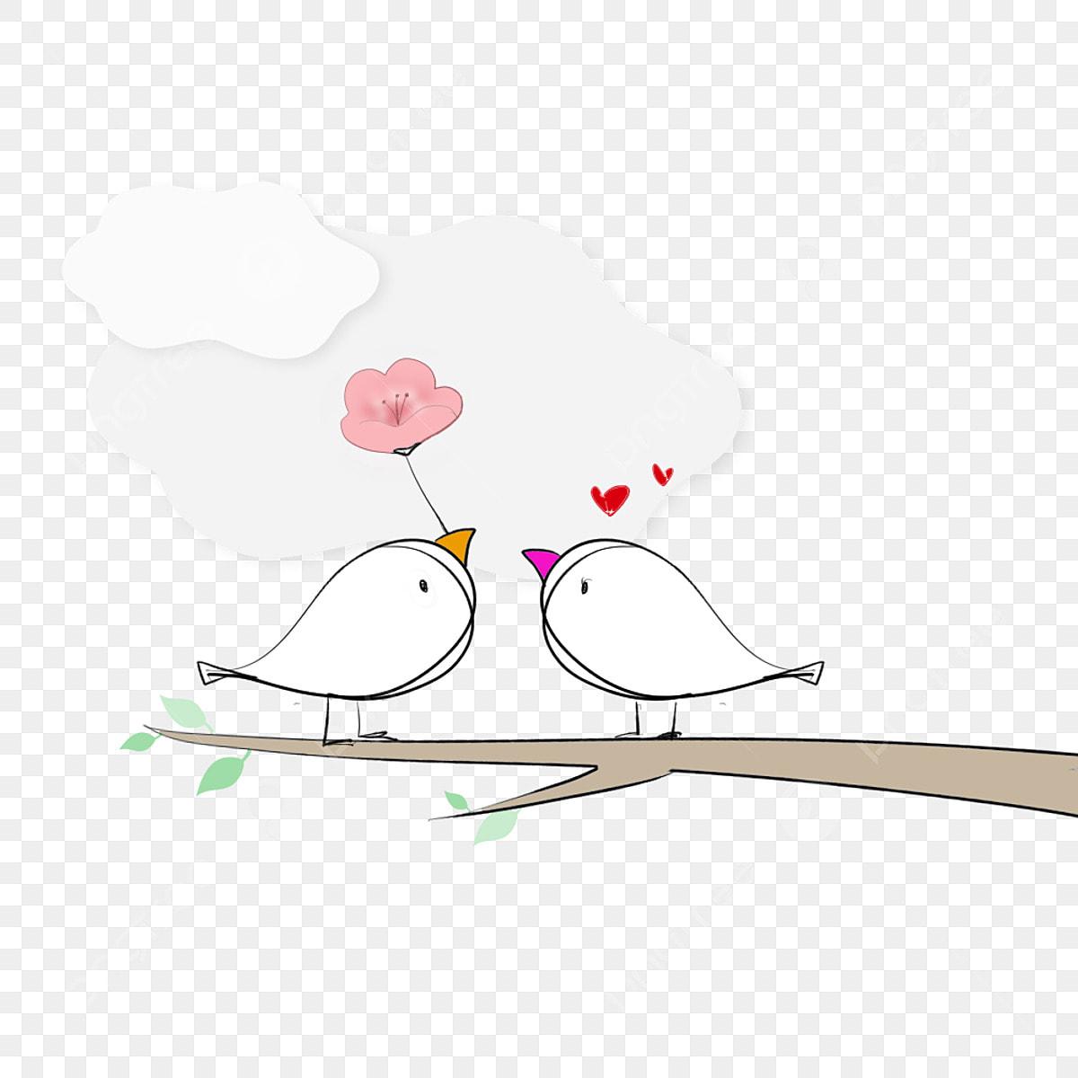 98  Gambar Burung Elang Mudah Di Tiru HD Paling Keren Free