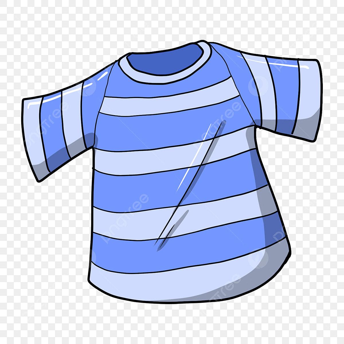 Png Transparent Library Bleu Tshirt Clip Art At Clker - Shirt Clipart |  Transparent PNG Download #1033746 - Vippng