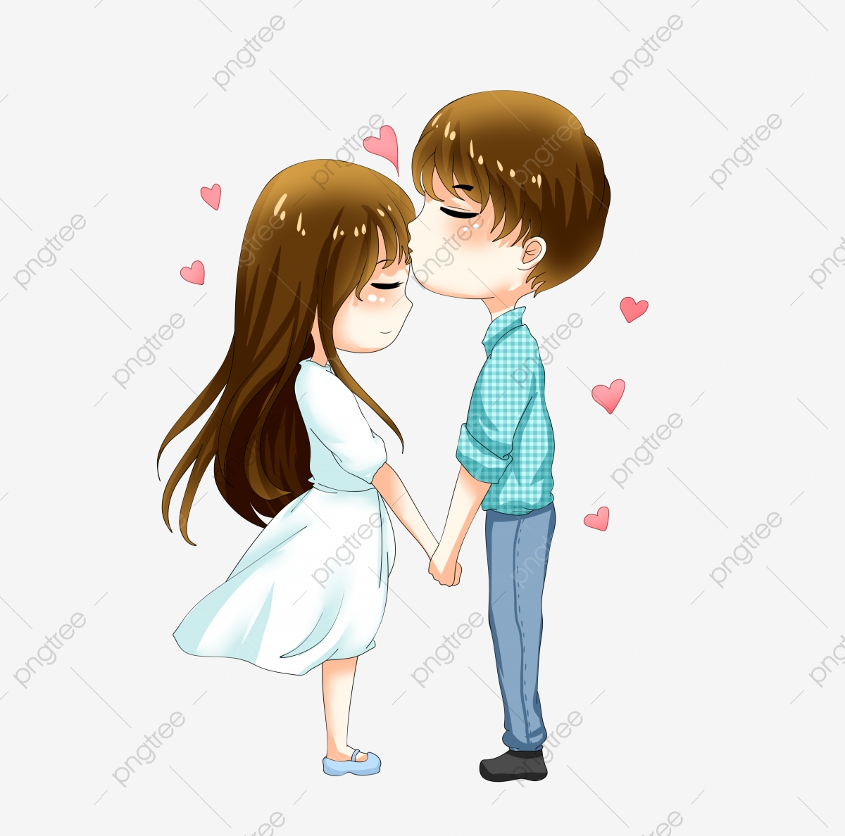 Love Couple Png Vector Psd And Clipart With Transparent Background For Free Download Pngtree