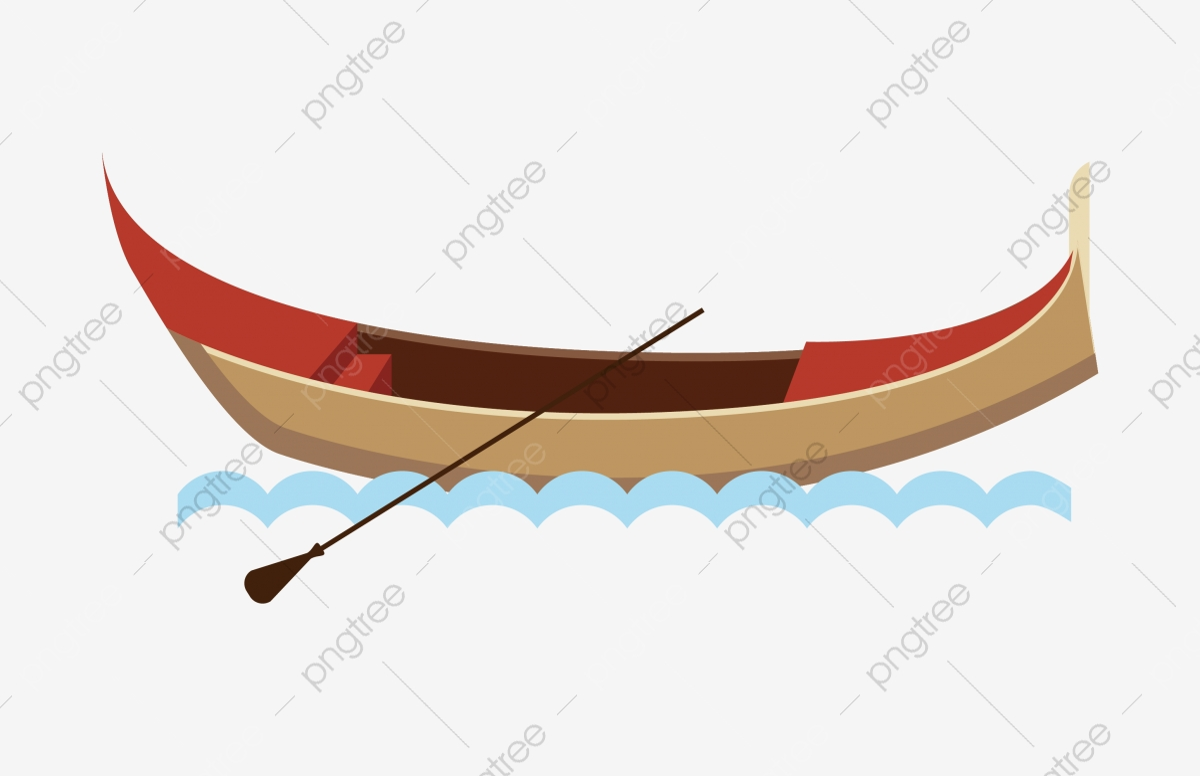 Gambar Contoh Perahu Perjalanan Contoh Perahu Dayung Bermain Perjalanan Disediakan Perahu Dayung Perahu Ditarik Ilustrasi Bermain Perjalanan Disediakan Yang Contoh Perahu Perjalanan Png Dan Vektor Untuk Muat Turun Percuma