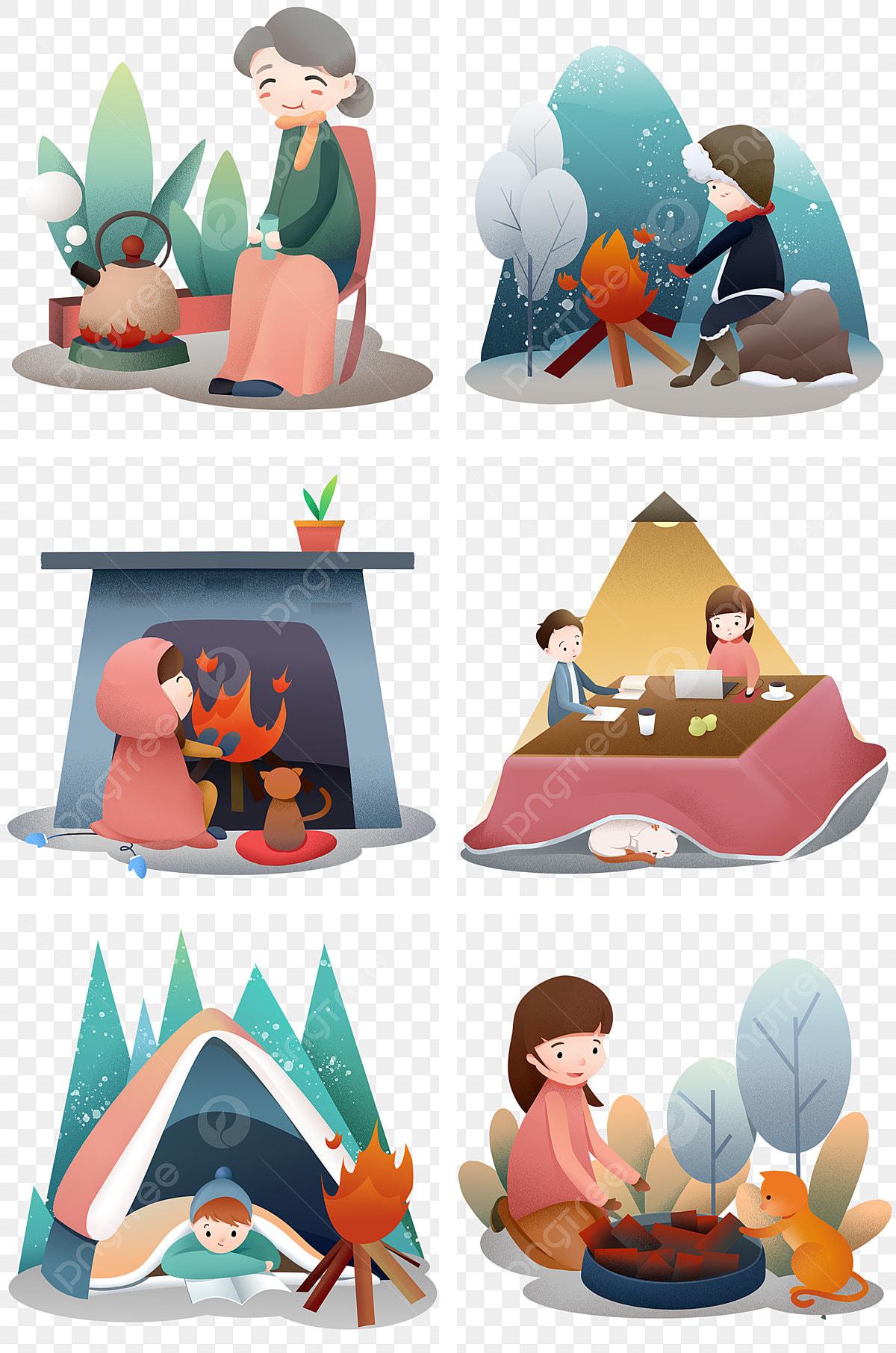 Find hd free Bonfire Clipart S Mores - Transparent Background Campfire  Clipart. Download it free for personal use. in 2020   Transparent  background, Bonfire, Clip art