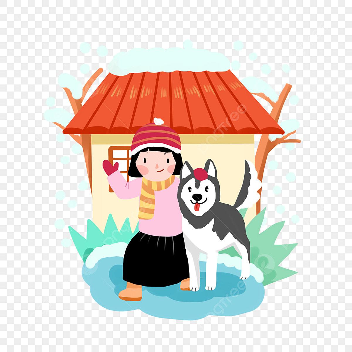Boston Terrier Drawing Images, Stock Photos & Vectors | Shutterstock